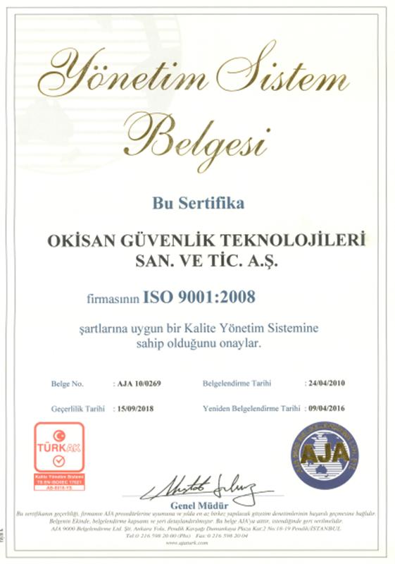 b_ISO_9001-2008-2-